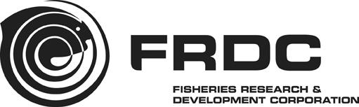 frdc-logo3