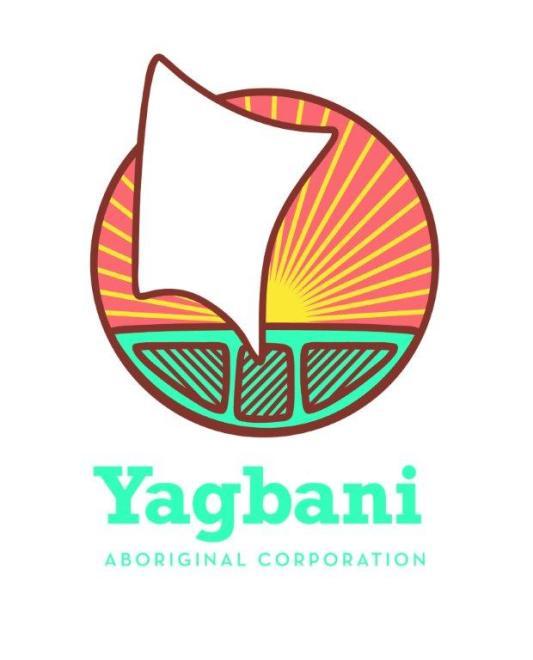 yagbani-logo-spot-colour-02